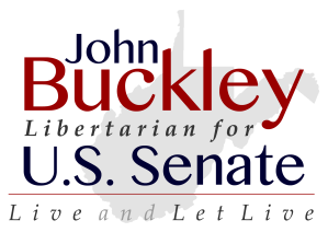 Buckley_Revised_05_07_2014