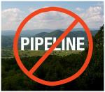 nopipeline-e1419984524674