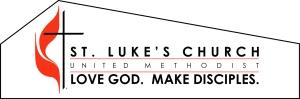 SLUMC_Logo_5-28-2014
