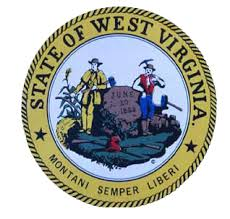 State seal_old gold