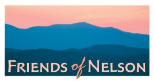 Friends of Nelson