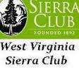 WV Sierra club