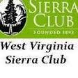 WV Sierra club