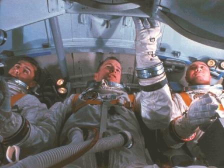 apollo-1-astronauts-2