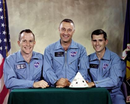 apollo-1-astronauts
