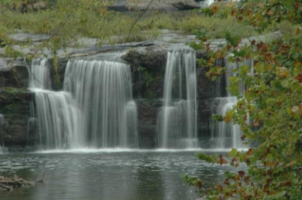 falls-3