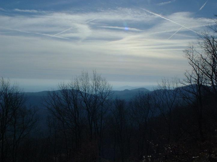blue-ridge-parkway-3