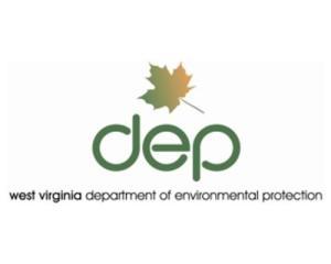 wv-dep-logo