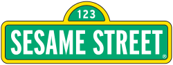 Sesame_Street_sign.svg