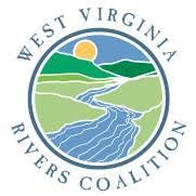 WV Rivers logo