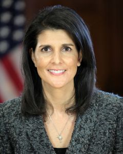 Nikki_Haley_official_Transition_portrait (1)