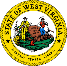 WV State seal.png