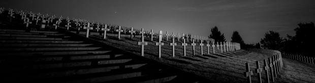 culture of death FTR hugues-de-buyer-mimeure-325681-unsplash