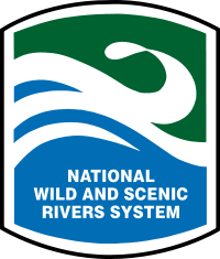 200px-US-NationalWildAndScenicRiversSystem-Logo.svg