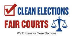 Clean Elections WV