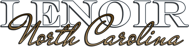 Lenoir NC