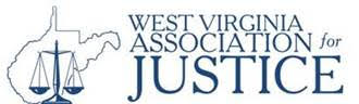 WV Citizens for Justice logo