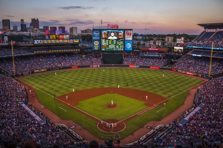 Baseball field [Atlanta].jpg
