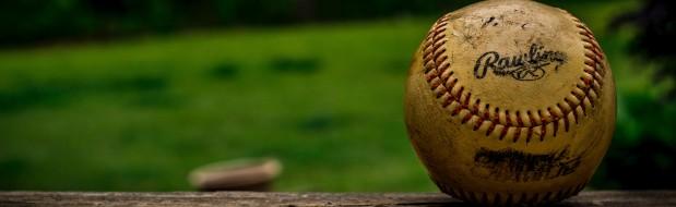 FTR baseball