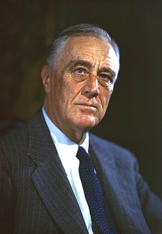 This image has an empty alt attribute; its file name is fdr.jpg